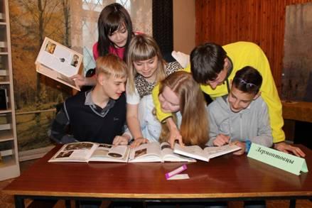 Школьный проект. Кто поможет ребенку и родителю?