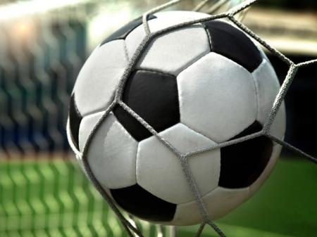 Интеллектуальная игра для любителей футбола