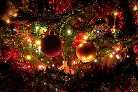 Виртуальное путешествие «Страны в новогоднюю ночь»