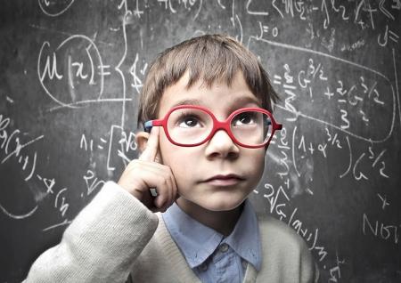 Познавательный час «Наука эта манит волшебством»