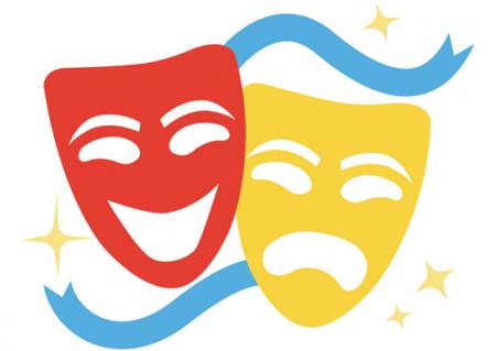 Театральный фестиваль «День детского театра»
