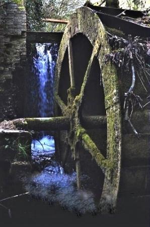 Пройслер, О. Крабат, или Легенды старой мельницы