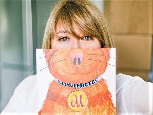 Супер-новинки книг Анны Игнатовой