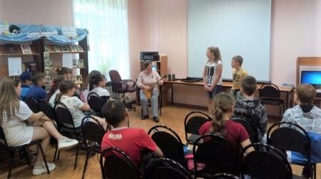Три струны русской души