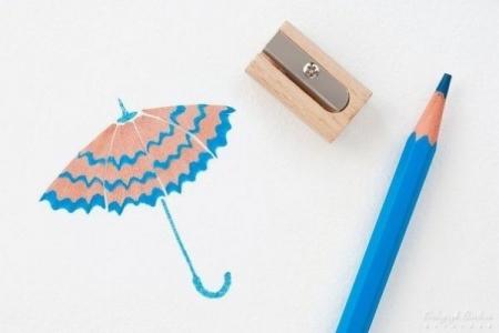 Творческая мастерская «Волшебный карандаш»