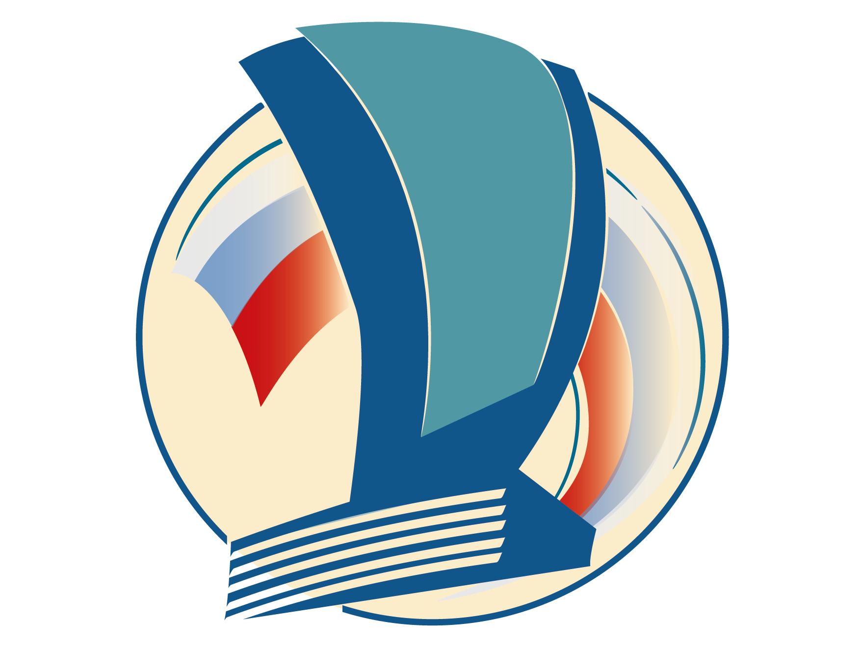 Итоги литературно-поэтического конкурса «Россия. Самара. Отечество»