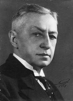 150-летие со дня рождения писателя Ивана Бунина