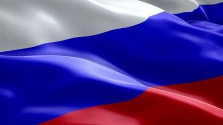 Мероприятия в рамках празднования Дня России
