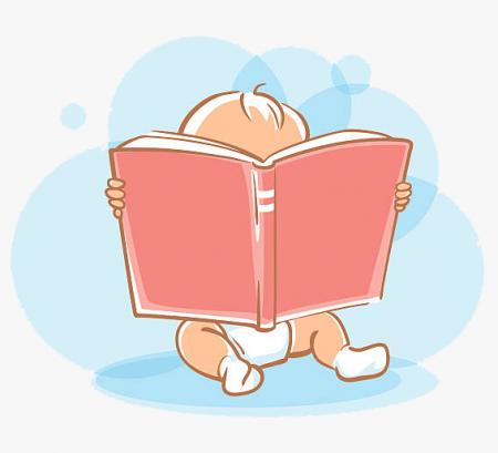 Три ошибки при приобщении ребёнка к чтению