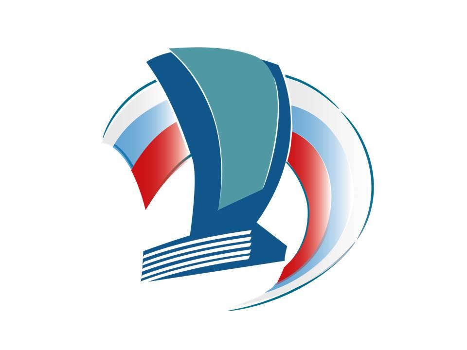 Итоги конкурса «Россия. Самара. Отечество»