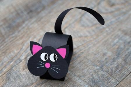 Онлайн-мастер-класс «Эти замурчательные кошки»
