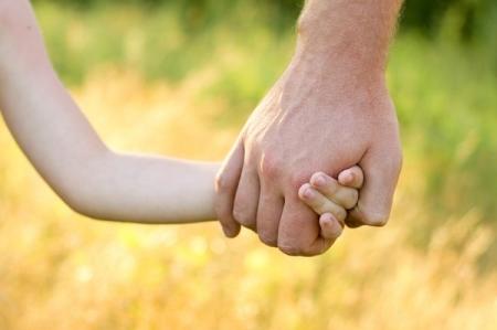 Онлайн-лекция «Искусство быть родителем: профилактика эмоциональных проблем. Управление конфликтом»