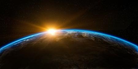 Проект «Космические союзники»