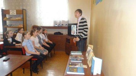 Царь-реформатор. Александр II