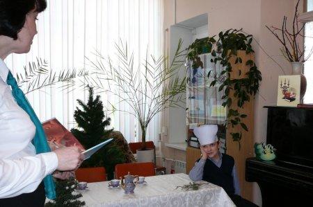 Добрые сказки Геннадия Цыферова