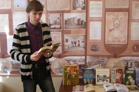 Большой скачок: коллективизация и индустриализация в СССР