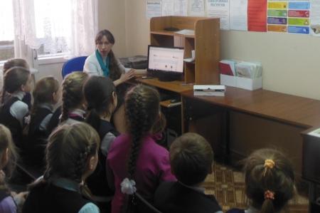 Национальный цифровой ресурс «Руконт»: коллекция «О детях и для детей»