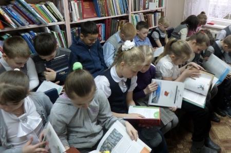 Наши помощники: словари, энциклопедии, справочники