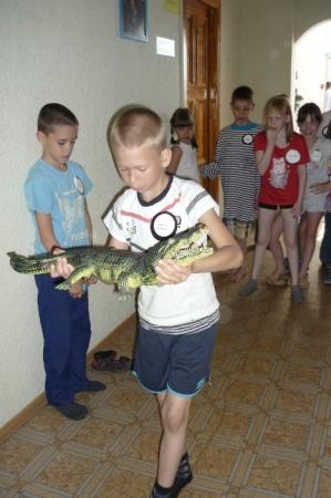 Непослушные мальчишки Джеймса Барри