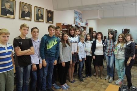 Миссия доброй воли: правовая подготовка будущих волонтеров