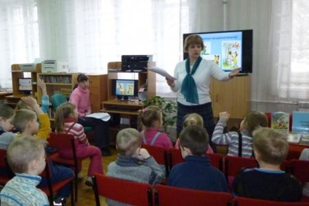 Бондаренковские чтения - 2017