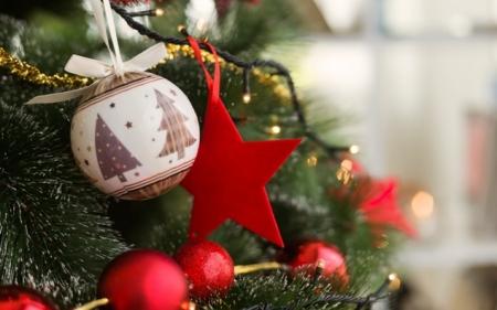 «Чудо рождественской ночи»